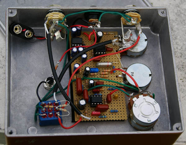 The Illuminist on marshall bluesbreaker schematic, tube distortion pedal schematic, box mod schematic, divided by 13 amp schematic, overdrive schematic, wah pedal schematic, ibanez ts9 schematic, lovepedal eternity burst schematic, lovepedal amp schematic, proco rat schematic, orange squeezer schematic, hermida zendrive schematic, rangemaster schematic, ocd schematic, cry baby wah schematic, boost pedal schematic, fuzz face schematic, simple distortion pedal schematic, winchester super x 1 schematic, mxr phase 100 schematic,